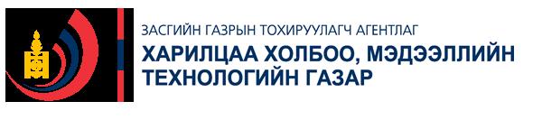 logo-mgl